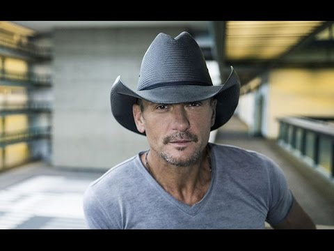 Tim Mcgraw My Old Friend Mp3 Download