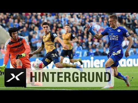 Arsenal und Leicester City im Spitzenspiel, Daniel Sturridge vor dem Comeback | Premier League