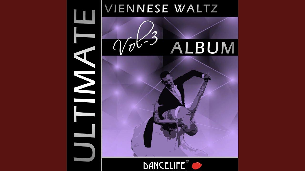 Wiener Bonbons (Viennese Waltz / 59 Bpm) - YouTube