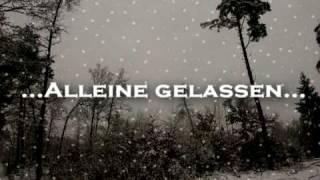 Apocalyptica - Epilogue (Einsamkeit)