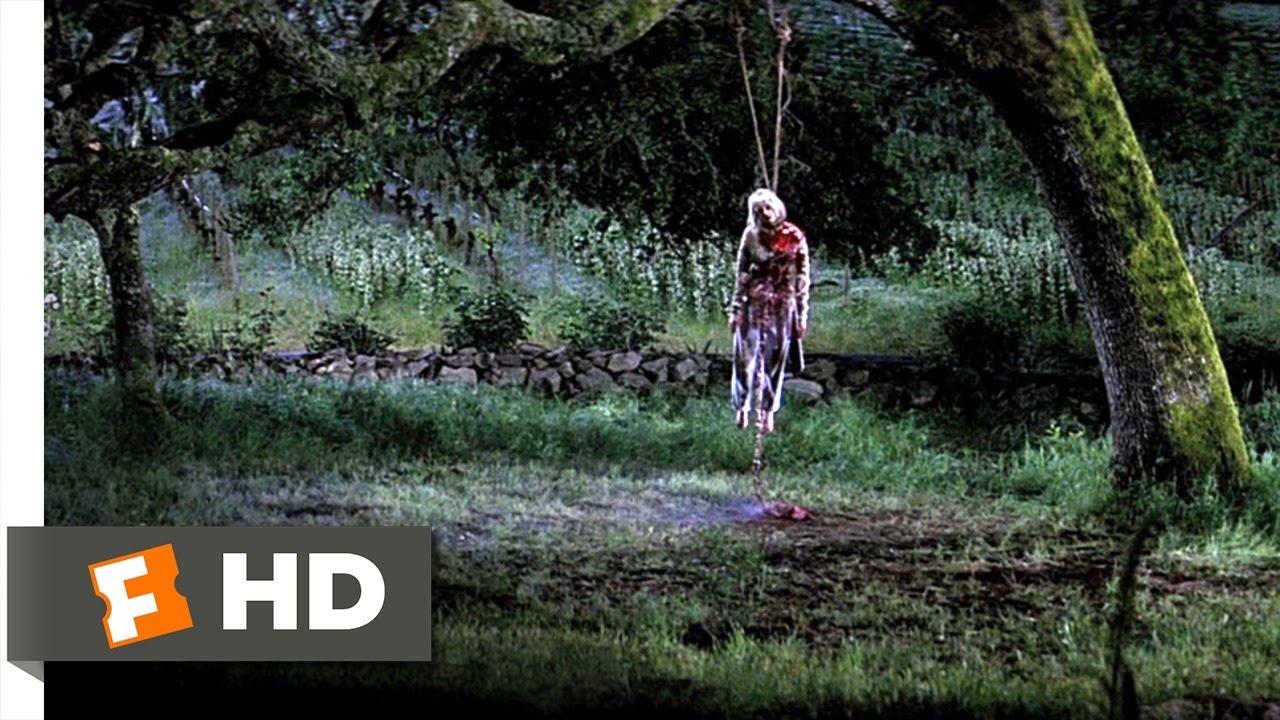 Watch movie poison ivy 3