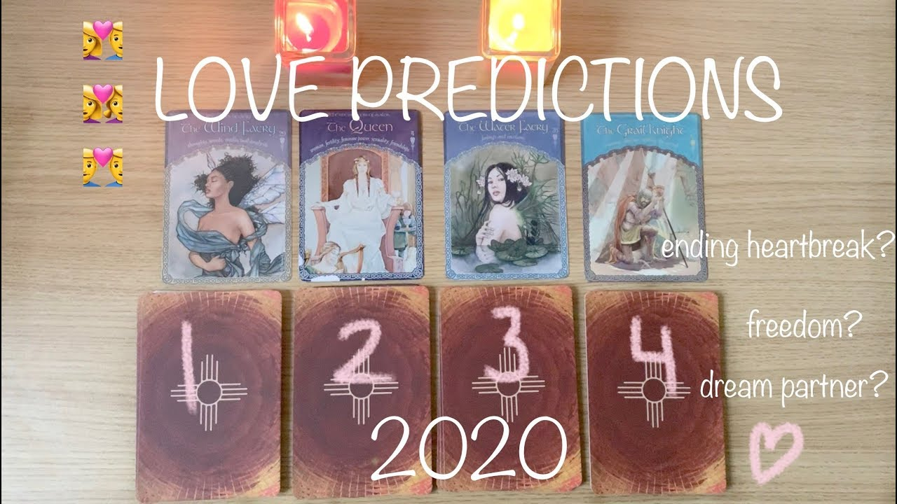 Best Eat/Read/bicudasidike.cf images in | Tarot reading, Daily tarot reading, Pisces