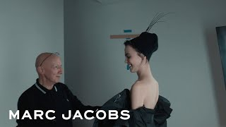 The Making of RUNWAY 2.13.19 MARC JACOBS: Part 4