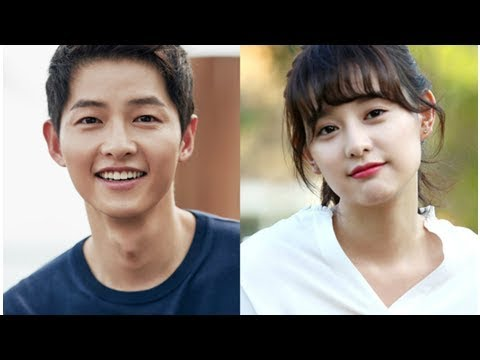 blockbuster-drama-asadal-chronicle-lines-up-song-joong-ki,-kim-ji-won,-jang-dong-gun,-kim-ok-bin-...