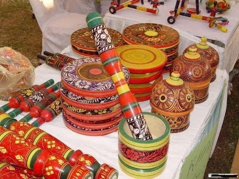 SINDH CULTURE DAY FAMOUSE SONGS SUNG BY NARODHA MALNI