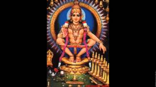 varar varar karuppasamy ayyappan songs