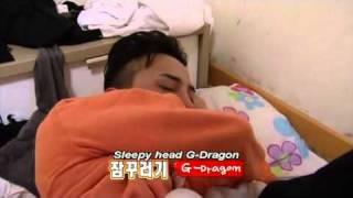 Video BIGBANG BIGSHOW 2010 family outing / 2D1N parody 6/6 download MP3, 3GP, MP4, WEBM, AVI, FLV Desember 2017