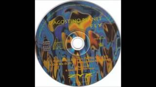 D'Agostino Planet - Fly (Dub Mix) (1996)