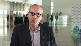 SPICE trial: enadenotucirev with nivolumab in tumors of epithelial origin