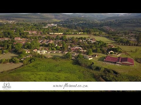 Floreat Riverside Lodge Conference Spa Accommodation Sabie South Africa | Africa Travel Channel