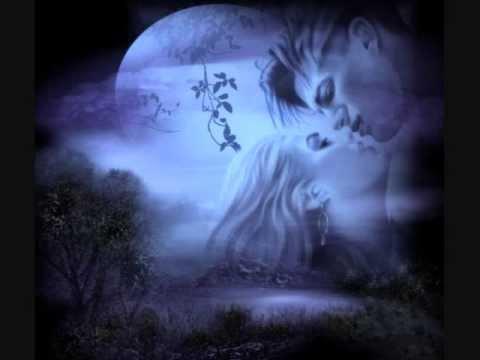 Na Dobranoc Mówię Ci Słodkich Snów