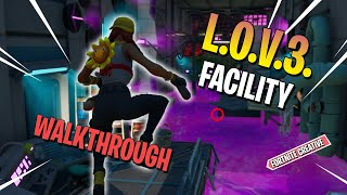 Fortnite Aim Facility Best Of The Facility Fortnite Free Watch Download Todaypk