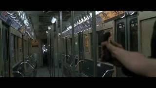Robin Tunney/Arnold Schwarzenegger - End of Days (1999)