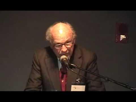 James MacGregor Burns on Moral Leadership