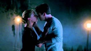 True Blood Season 7: Episode #10 Preview (HBO)