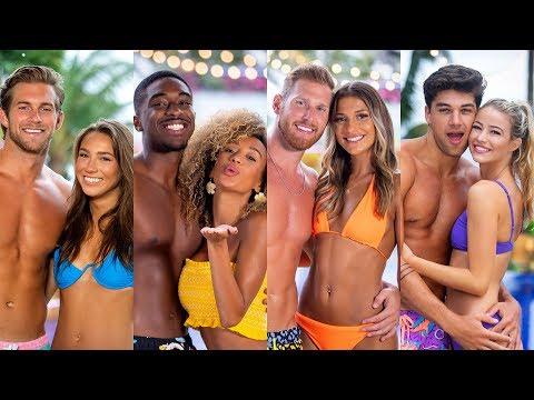 Love Island USA Season 1 Finale Recap! Islanders REACT to the Winning Couple | Love After the Island