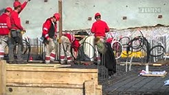 gate24 - Affentranger Bau AG