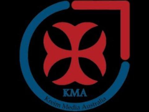 Kreim Media Live Stream