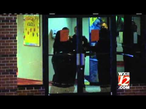 Wssu Dorm Rooms >> WSSU Student Found Dead In Dorm Room - YouTube