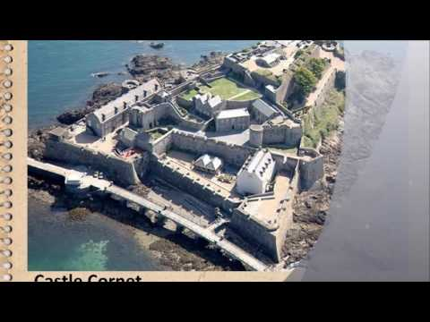 Things To Do In Guernsey.Tourist Attractions In Guernsey