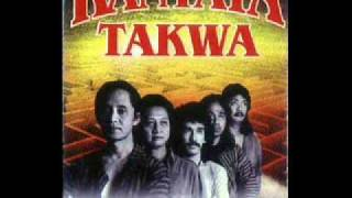 Download Mp3 Kantata Takwa - Kesaksian