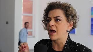 Teresa Arruda Alvim critica a harmonização dos precedentes nos Tribunais Superiores