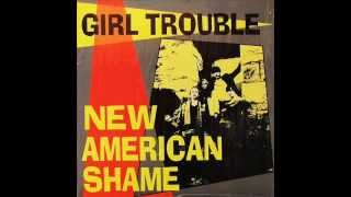 Girl Trouble - Storm Warning Thumbnail