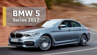 BMW 5-series 2016 - обзор Александра Михельсона(Тест-драйвы, авто обзоры, авто новости и видео блоги - все самое интересное из мира автомобилей на авторском..., 2016-11-08T12:00:02.000Z)