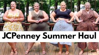 glitterandlazers pierdere în greutate)