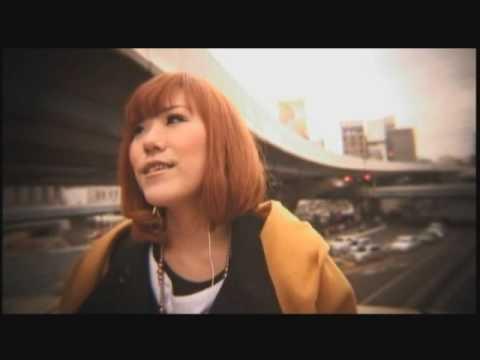 大切な人に想いを伝えたいなら 【PV】 ACCO / Song For You