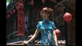 中村知世 in 台湾(2) 中村知世 動画 13