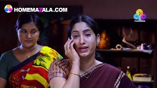 Rathrimazha EP-92 Malayalam Serial Flowers TV