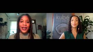 Black Capital Matters Interview Series: featuring with Kai Nortey