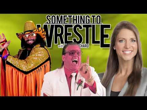 Bruce Prichard shoots on Randy Savage/Stephanie McMahon Rumors thumbnail