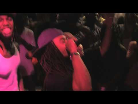 StampDMV presents... Legal Money Performing Live @ Island cafe NW DC (HD)