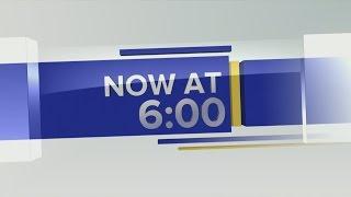 WKYT News at 6:00 PM on 4-03-16