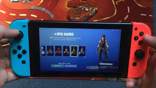 "Here's how to unlock all of Fortnite's ""Rares"" skins? (Explanation By VoDkaRoz77)"