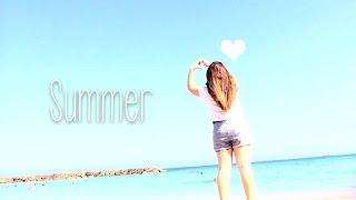 Summer - videostar