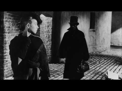 East End Flashback with Jack the Ripper MIX