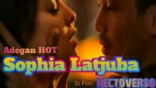 Video Adegan HOT Sophia Latjuba & Yama Carlos di Film Rectoverso download MP3, 3GP, MP4, WEBM, AVI, FLV Agustus 2018