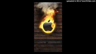 Zeus Roy - Watch This (Apple iphone 8 Theme)