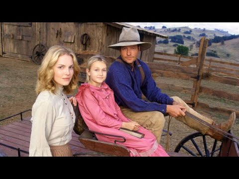 Preview - The Love Comes Softly Saga - Hallmark Drama