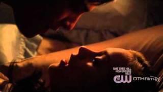 лучшие моменты 2 сезона Сплетницы часть 2
