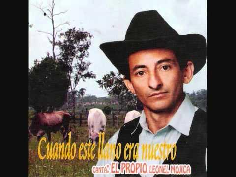 Mi Critica-Leonel Mojica