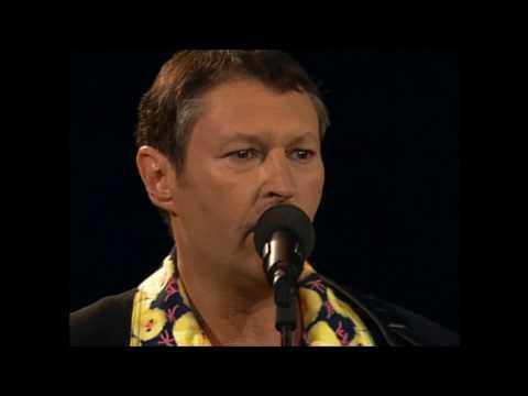 Haindling -  Das ewige Lied -  Live 1999