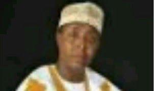 Rabiu Usman Baba Complete Remix