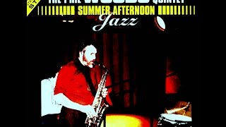 Phil Woods Quintet - Last Night When We Were Young