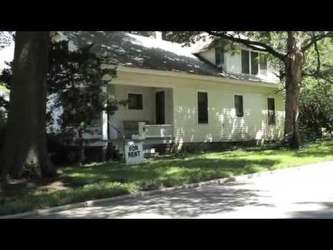 Rental Licensing Program - City Of Lawrence, Kansas