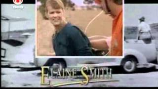R.F.D.S. (Spin-off The Flying Doctors) theme