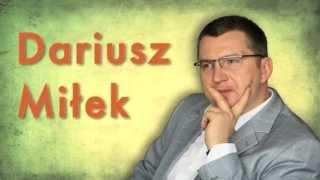 Teraz jeden z najbogaszych Polaków, a zaczynał na bazarowym stoisku z butami [ BizSylwetki ]